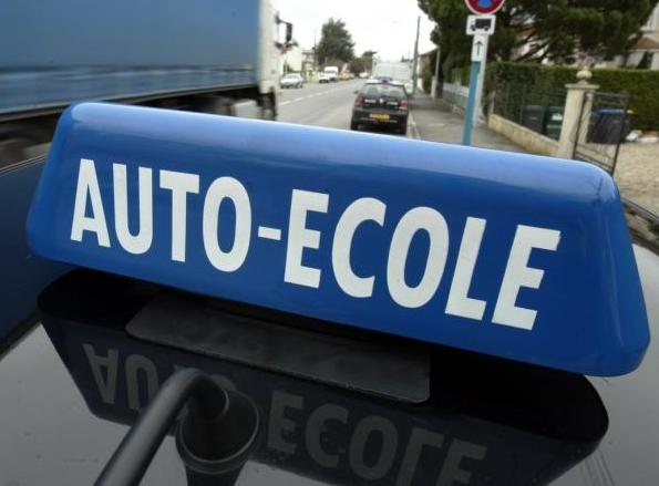 Prix forfait auto-école, tarifs auto école Paris*
