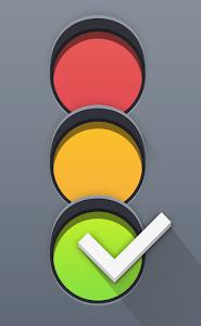 Téléchargez l'application code de la route sur android et iOS