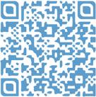 QR Code pour télécharger l'application Codedelaroute.fr