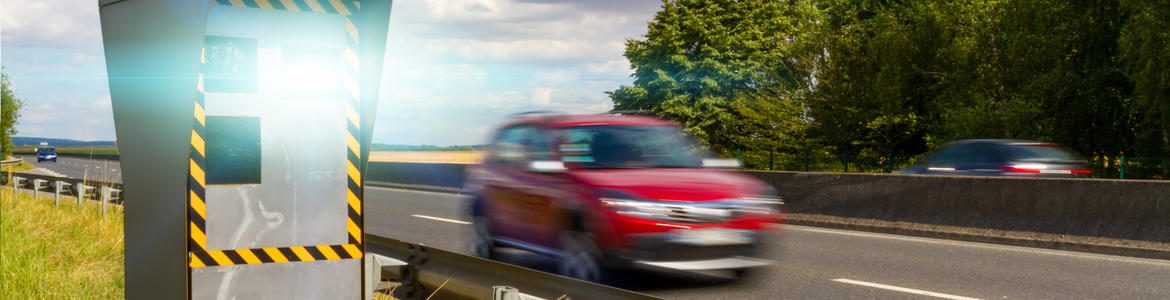 radar flash assurance auto
