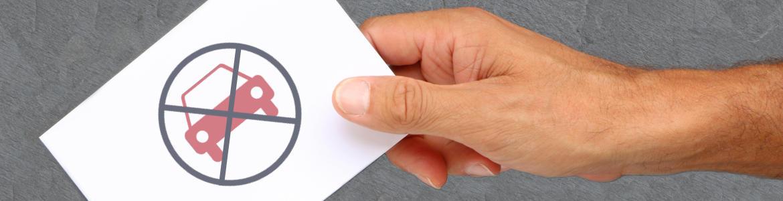 Recuperer Son Permis De Conduire Apres Une Annulation Ou Invalidation
