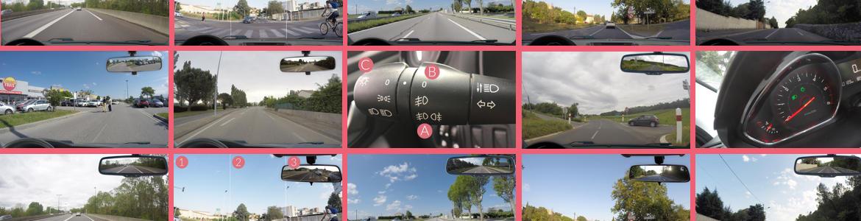 83dbfd6923af5 Tests gratuits du Code de la Route