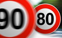 Code De La Route 2020 Tests Et Cours Pour Le Code 2020